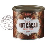 Chocolat en poudre Truffle cacao 340g - KAV AMERICA