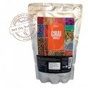 Chai latte Vanilla 1.8 Kg - KAV AMERICA