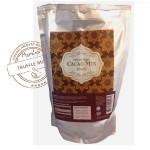 Chocolat en poudre Truffle cocoa Criollo 1.8 Kg - KAV AMERICA