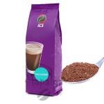 CHOCO - VENDING Chocolat en poudre instantané - 1kg CAPAS