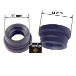 Joint valve de bac à eau SAECO