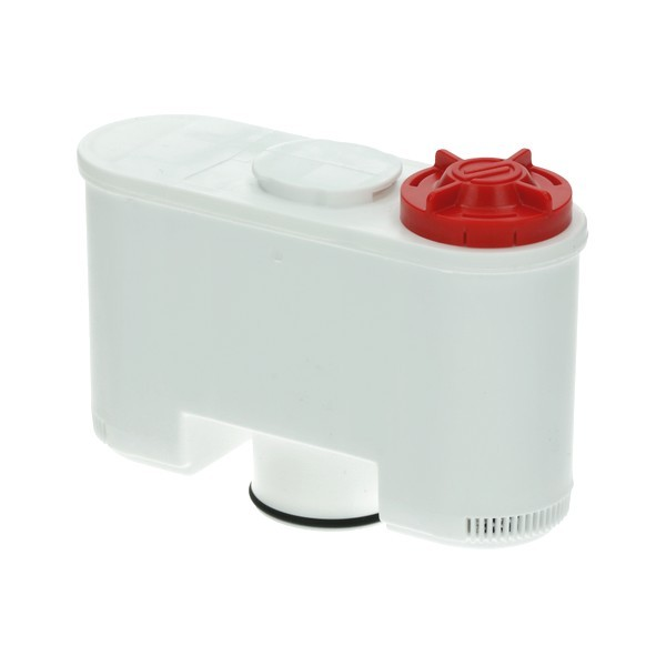 filtre /à cartouche Saeco Aqua Prima Filtre /à eau pack de 5