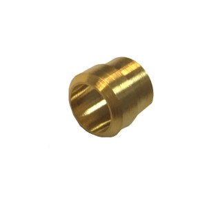 Douille ogive diamètre 6mm SAECO  9991.008