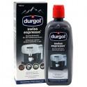 Détartrant Durgol spécial pour machines à café 500 ml