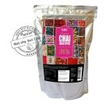 Chai latte Rich Spices 1.8Kg - KAV INDIA