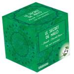 Thé vert LE SECRET DE MALO LOMATEA x 20 infusettes