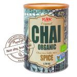 Chai Bio - Organic Spice 1, 36 Kg KAV ORIENT
