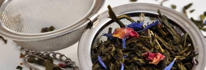 Boules à thé / filtres / sabliers
