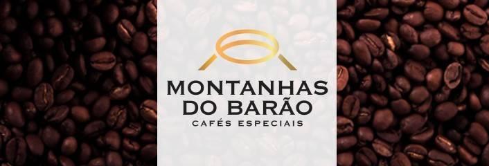 BARAO DE GUAXUPE