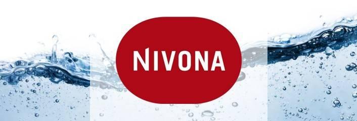 Entretien NIVONA