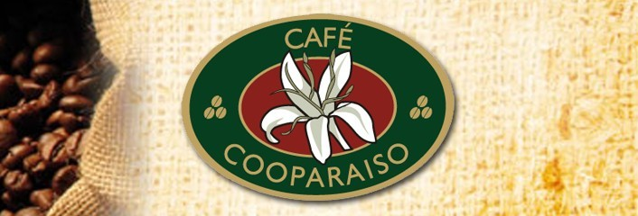 COOPARAISO