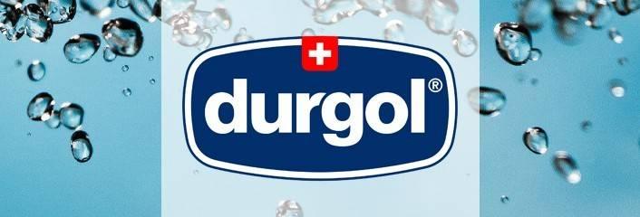 Détartrants DURGOL