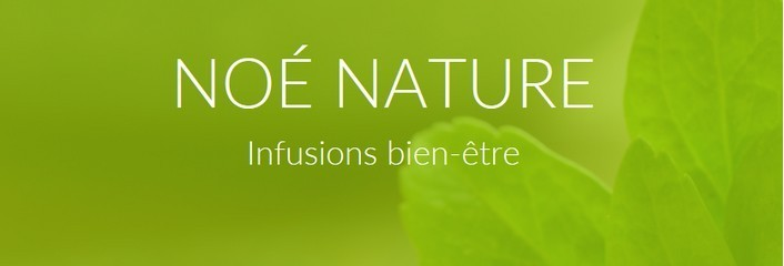 Gamme NOE NATURE