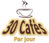 30_cafés.jpg