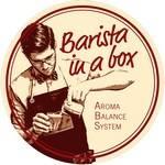 BARISTA%20IN%20ABOX%20SMALL.jpg