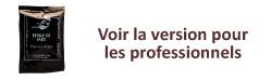 B_infusette_théNOIR_lien.jpg