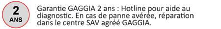 arguments_garantie_2ans_1.jpg