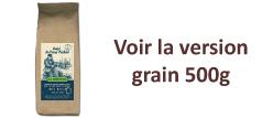 bandeau_café_pecheur_grain_bistoule.jpg