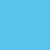 bialetti_50_couleur_bleu.jpg