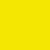 bialetti_50_couleur_fuschia.jpg