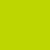 bialetti_50_couleur_lime.jpg