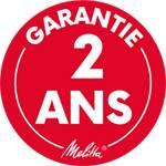 melitta_garantie_2ans_150.jpg